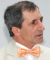 Gheorghe Morosanu