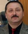 Igor Ciobanu