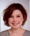 Maria Hauser Morel