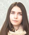 Paula Iancu