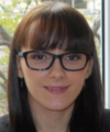 Sorina-Elena Angheluță