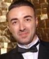 Teodor Hnatec