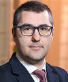 Cosmin Stavaru