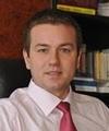 Florin Bornea