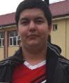 Alexandru Valentin Petrea