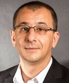 Anton CENUŞE