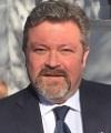 Bogdan Micu
