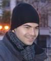 Ciprian Petrescu