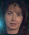 Daniela Angelescu