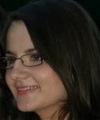 Diana Halici