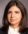 Alexandra ÎMPUŞCATU