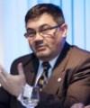 Ioan Viorel Danciu
