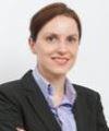Ioana Hoeckl