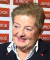 Ioana Stanca Gidro