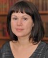 Laura Iarca