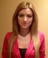 Lorina Pîrvan