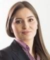 Mihaela Popescu-Ichim