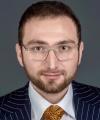Mihai Stahie