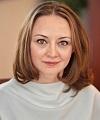 Ramona Pentilescu