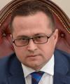 Răzvan Doseanu