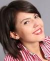 Tania-Catalina Coada