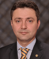 Tiberiu Mihail Nițu