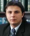 Valentin Ioan Achimoiu