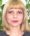 Dr. Camelia BOGDAN