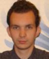 Constantin Grigoras