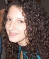 Cristiana Budileanu