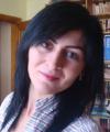 Ioana Cimpean