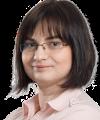 Irina Stanese