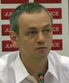 Mircea BOB