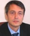 Norel Popescu