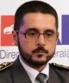 Petre Voinescu