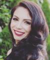 Aurelia-Mădălina Pleniceanu