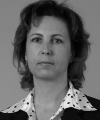 Cristina Galin