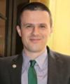 Dan-Sebastian Chertes