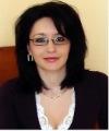 Daniela Hamza