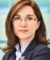 Gianina Gavanescu