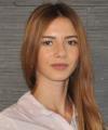 Ioana-Elena Avram