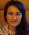 Madalina Duma