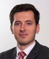 Marius Stanciu