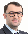 Vlad Irimia
