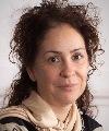Dr. Anca-Andreea Sinescu