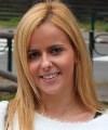 Cristina Elena Cânipa