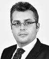 Dan-Adrian Cărămidăriu