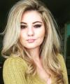 Irina Stan