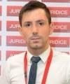 Laurentiu Ion Giurgiu