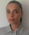 Luiza Bitoleanu